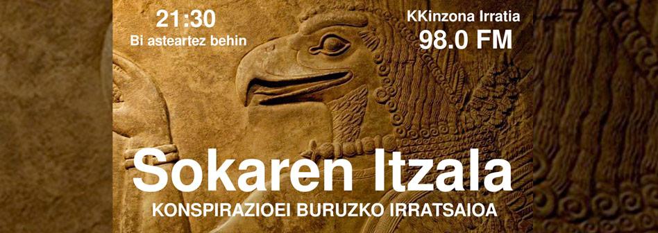 http://kkinzona.eus/wp-content/uploads/2017/09/Sokaren.jpg