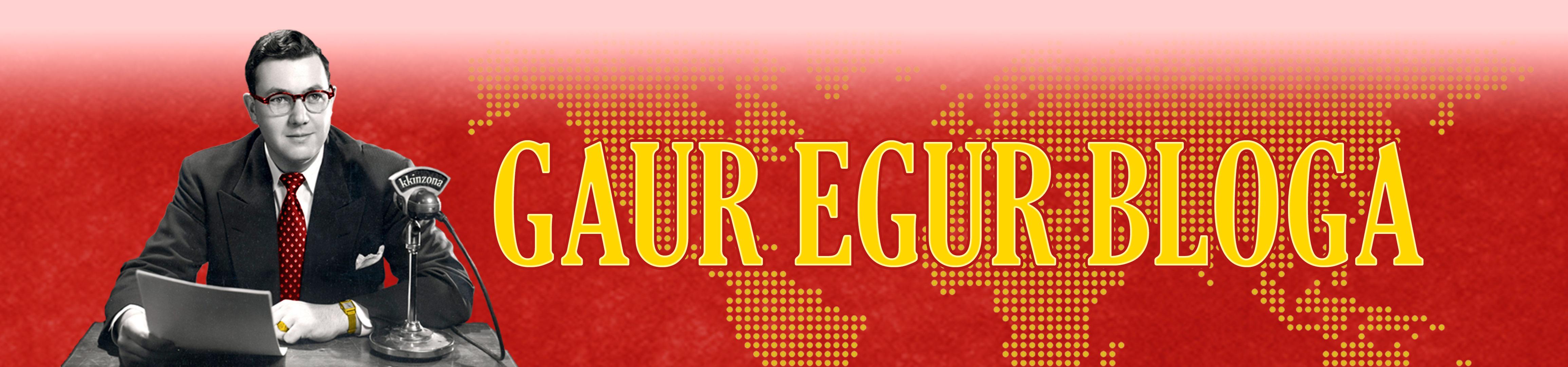 http://kkinzona.eus/gaur-egur-bloga/