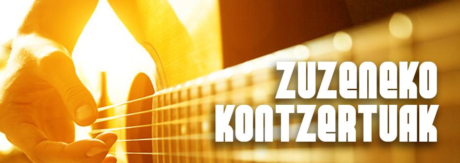 http://kkinzona.eus/wp-content/uploads/2017/09/zuzeneko-kontzertuak.jpg